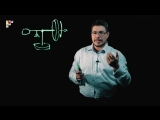 Механика. Динамика. Гироскоп и гироскопические силы