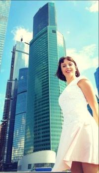 Марина Сурнина