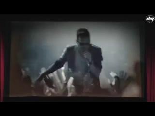 EDWARD MAYA - Mono In Love feat. Vika Jigulina (Official video)