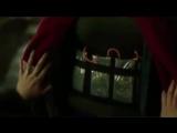 Promo: #Quantico episode 1x13