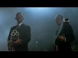 Люди в черном (1997) трейлер