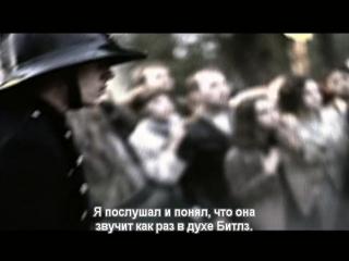 The Beatles – Recording
