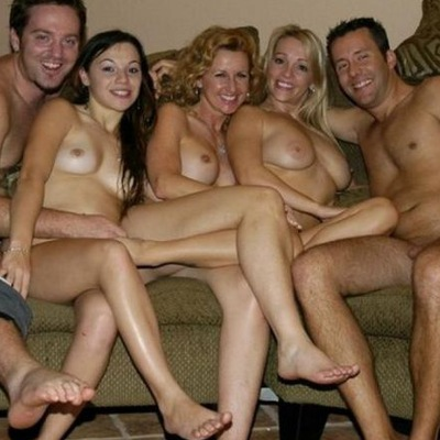 Реал секс встречи саратов