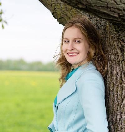 Екатерина Болотникова