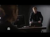 Меч 2 сезон 19 серия (HD 720p)