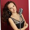 Динара Федотова (Юнисова) Певица Чебоксары