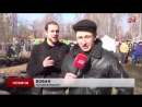 Чоткий паца фест в ефірі))