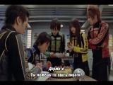 [dragonfox] Engine Sentai Go-Onger - 09 (RUSUB)
