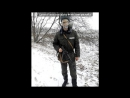 «армия» под музыку Сектор Газа - 01 сектор газа - Демобилизаци. Picrolla