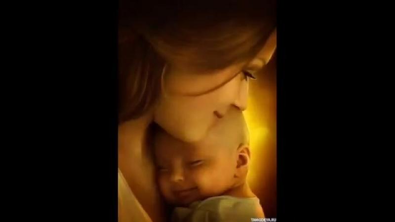 Мамочка милая родная моя сегодня 3 месяца как нет тебя с нами Господи благодарю тебя за мою мамочку