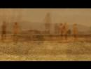 BBC Путешествие человека Human Journey 2009 За пределами Африки 1 серия