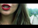 клип на песню Юлианны Карауловой-Ты не такой 2015,2016.Пародия!Красивое видео парню.Сюрприз мужу