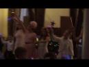 Kids concert NN. Домашняя ёлка. Интерактивный спектакль Щелкунчик. П. И. Чайковский Адажио из Па-де-де.
