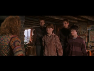 Гарри Повар и Тайная комната - RYTP (online-video-cutter.com) (1)