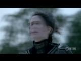 Страшные сказки/Penny Dreadful (2014 - ...) Фрагмент (сезон 2, эпизод 1)