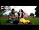 Индийский клип видео бесплатно скачать на телефон или смотреть онлайн Поиск видео