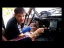 Тачка на прокачку для Автомана, ВАЗ 21011