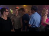 Американский Пирог Переполох в общаге (2007)  СУПЕР комедия