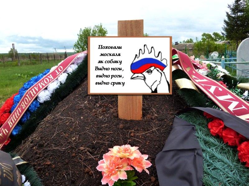 В районе Донецкого аэропорта миссия ОБСЕ зафиксировала 306 взрывов - Цензор.НЕТ 7271