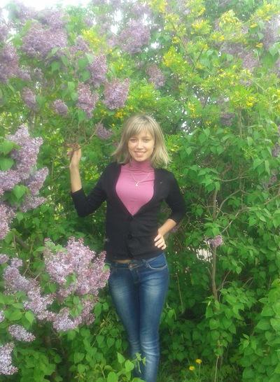 Наталья Ракутина