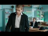 Физрук (2014) WEB-DLRip (Сезон 1, серия 10)