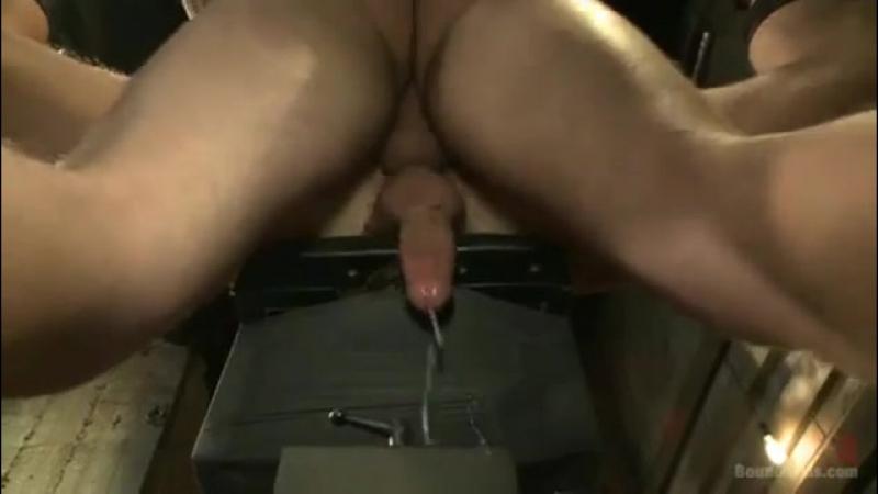 video-konchayut-bez-ruk