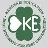 Kangnam Education