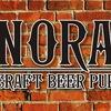 NORA паб крафтового пива (Волгоград)