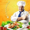 Кулинарные рецепты - Наобед.kz