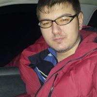 Dimon Rus