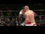 KO Krzysztof Glowacki vs Marco Huck/ Кршиштов Гловацки - Марко Хук