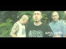 Apolokos Ft. Hemafia, KDC Mr. Yosie - The Kings Of The Streets | Video Oficial | HD
