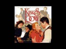 Kings Row Soundtrack Suite Erich Wolfgang Korngold