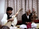 SORUD. Balochi Music - A night with Ustad Mohammad Ummer (Gwadar City Balochistan)