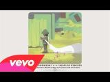Porter Robinson - Years Of War (Rob Mayth Remix Audio) ft. Breanne D