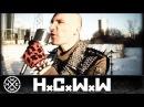 PURGEN Русiя 2012 HARDCORE WORLDWIDE OFFICIAL HD VERSION HCWW