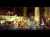 Мысли Вслух - starlight (cover Muse)