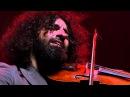 Ara Malikian Tour 15. Zyriab (Paco de Lucia Cover)