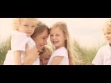 Natasha Marsh - Believe (Written by Lin Marsh) Official Video