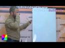 Сергей ДАНИЛОВ - Миф Татаро-монгольское ИГО? Кем был Емельян Пугачёв?
