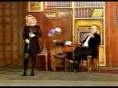 ТУАЛЛАГ РÆСУГЪД ЧЫЗГ /Хуыгаты Геор/ (Иронау) | ТУАЛЬСКАЯ КРАСАВИЦА (на осетинском языке) HD
