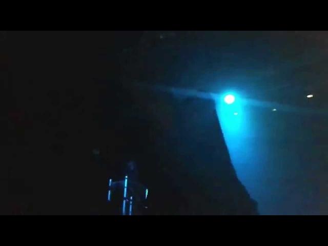 Агата Кристи opium Калининград вагонка 25 09 2015 28