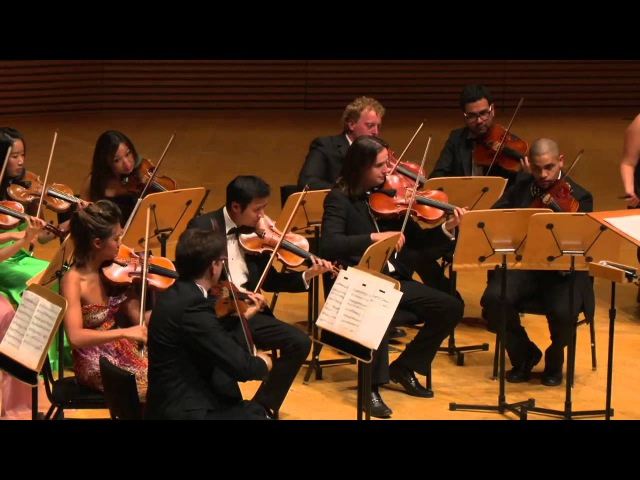 IPalpiti orchestra/Schmieder: Carl Böhm: Perpetuum Mobile