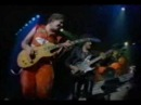 Gary Moore with Phil Lynott Parisienne Walkways live