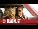 The Blacklist - Get Ready for The Blacklist Fall Finale! (Preview)
