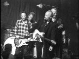 Sonny Burgess &amp The Blasters - Sadie
