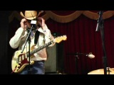 Dave Alvin &amp The Guilty Ones