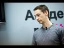 Константин Чубаков: создание музыки \ sound design