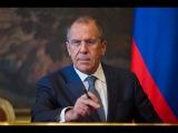 Пресс-конференция Сергея Лаврова 27.10.2015 (Россия и Белоруссия)
