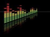 Радиотранс - Выключи Свет